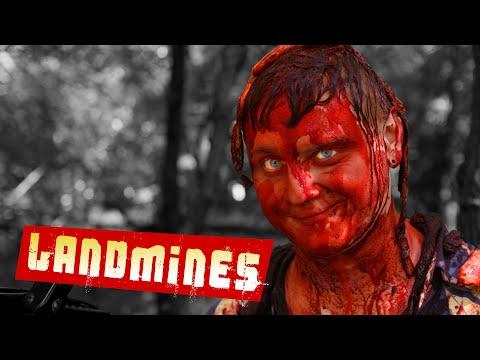 Landmines - Short Film