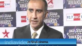 Dialogues are important- Milan Luthria