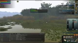 Красноперка на что ловить atom fishing iit
