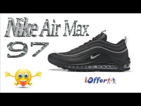 air max 97 femme ioffer