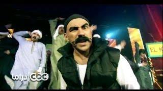 تحميل و مشاهدة أغنية اسمع مني كلمة - أحمد مكي - مسلسل الكبير أوي ج3 MP3