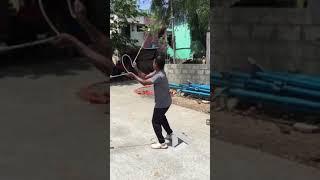videos de risa  increíble lo que puede hacer
