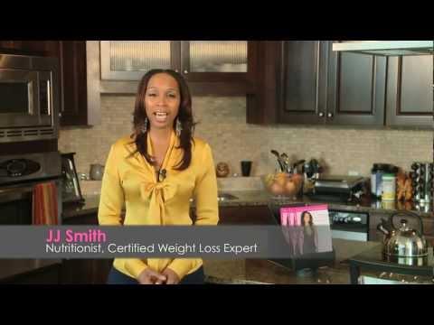 Știri cnn privind pierderea în greutate