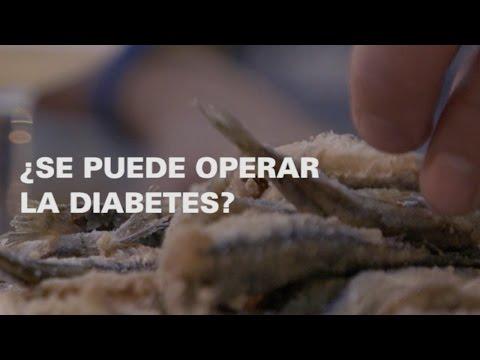 Escuela de autocontrol de los pacientes sobre la diabetes