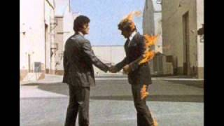 Pink Floyd Shine On You Crazy Diamond,Pts.1 5