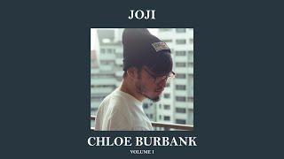 "Video thumbnail of ""Joji - UNSAVED INFO (Audio)"""