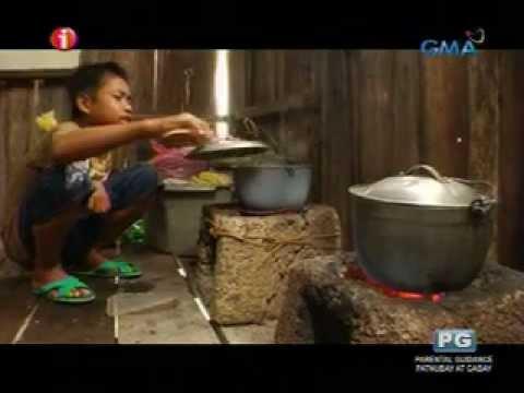 Bulate at mga parasito sa mga tao photo