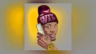 Fetty Wap   I Wonder | Lyrics In Description