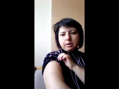 Диарея при жировом гепатозе печени