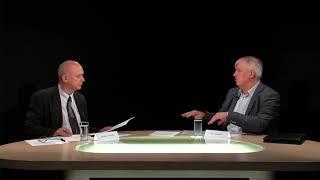 206 Aktuāla diskusija –  Kā īstenot tautas varu Latvijā?