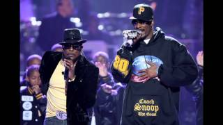 Let It Out - Charlie Wilson feat. Snoop Dogg