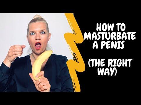 Cum să crești tu erecția