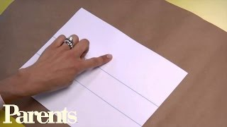Teaching Handwriting - Writing Lowercase Letters | Parents