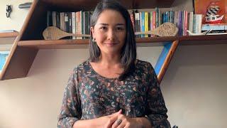 Vídeo: Minuto Governo por todo o Pará #29