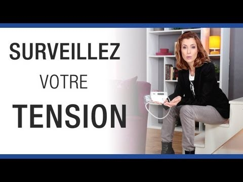 La prévention de lhypertension artérielle