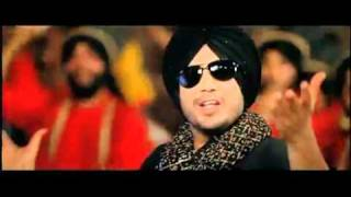 Dhol Wajda - I Am Singh