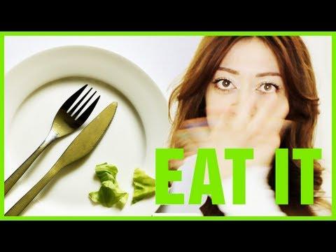 Schirosschigateli für die Abmagerung der Frauen die Lebensmittel