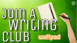 Gain FREE Critiques For Your Books! | How To Be Successful On Wattpad (Ep. 4)