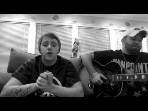 Sleeper: 3 Original Songs