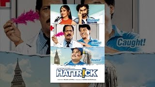 Hattrick - Full Movie