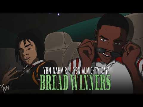 {Bread Winners} Best Songs
