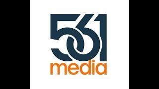 561 Media - Video - 3