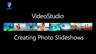 VideoStudio - Creating Photo Slideshows and Video Montages | Kholo.pk
