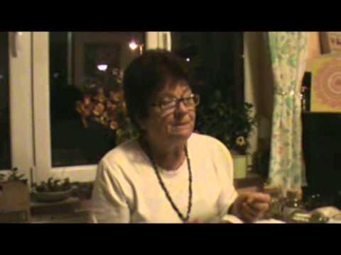 Pikkelysömörbetegség és annak kezelése fotó