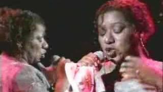 La Historia De Mi Vida - Bartola  (Video)