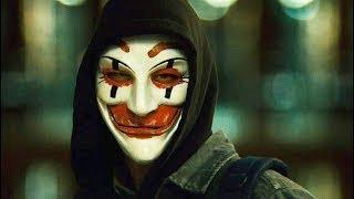 فيلم أكشن مترجم 2017 سرقة بنك مافيا عصابات قناص فيلم أكشن خطير جدا film action 2017