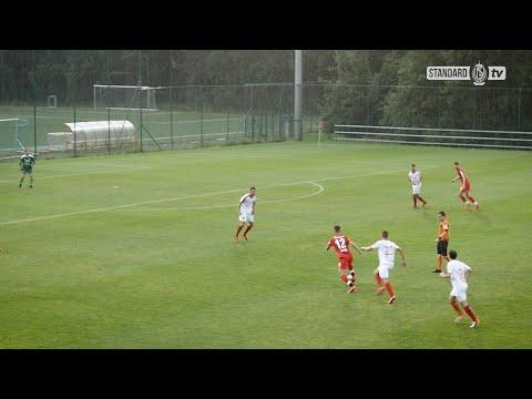 Standard - RS Waremmien FC