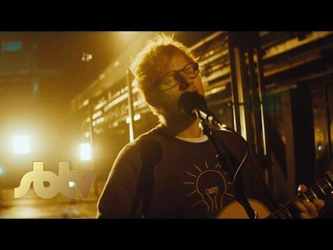 Baixar Música – Eraser (Extended Acoustic Version) – Ed Sheeran – Mp3