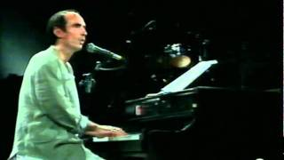 Lluís Llach - Laura (Live)