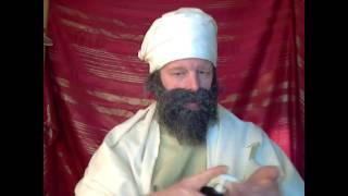 Osama bin Laden accidentally records himself watching porn - FBI Files