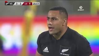 Rugby : nous avons tous un village castrais dans le coeur !