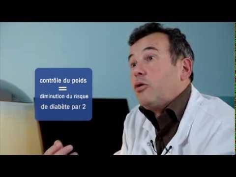 Les symptômes de lenfant en bas âge du diabète