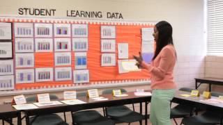 Reading Centers For Middle Schools : Reading Lessons