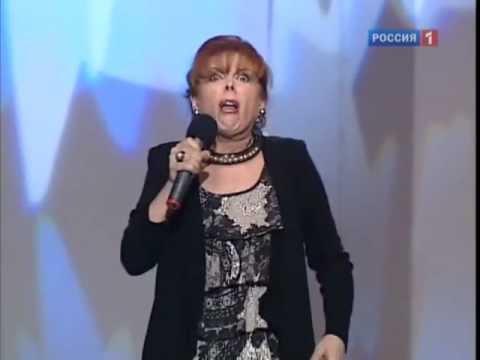 Клара Новикова - \