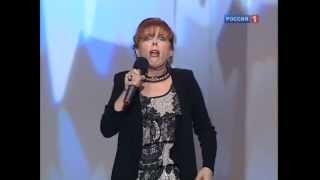 "Клара Новикова - ""Городские"""