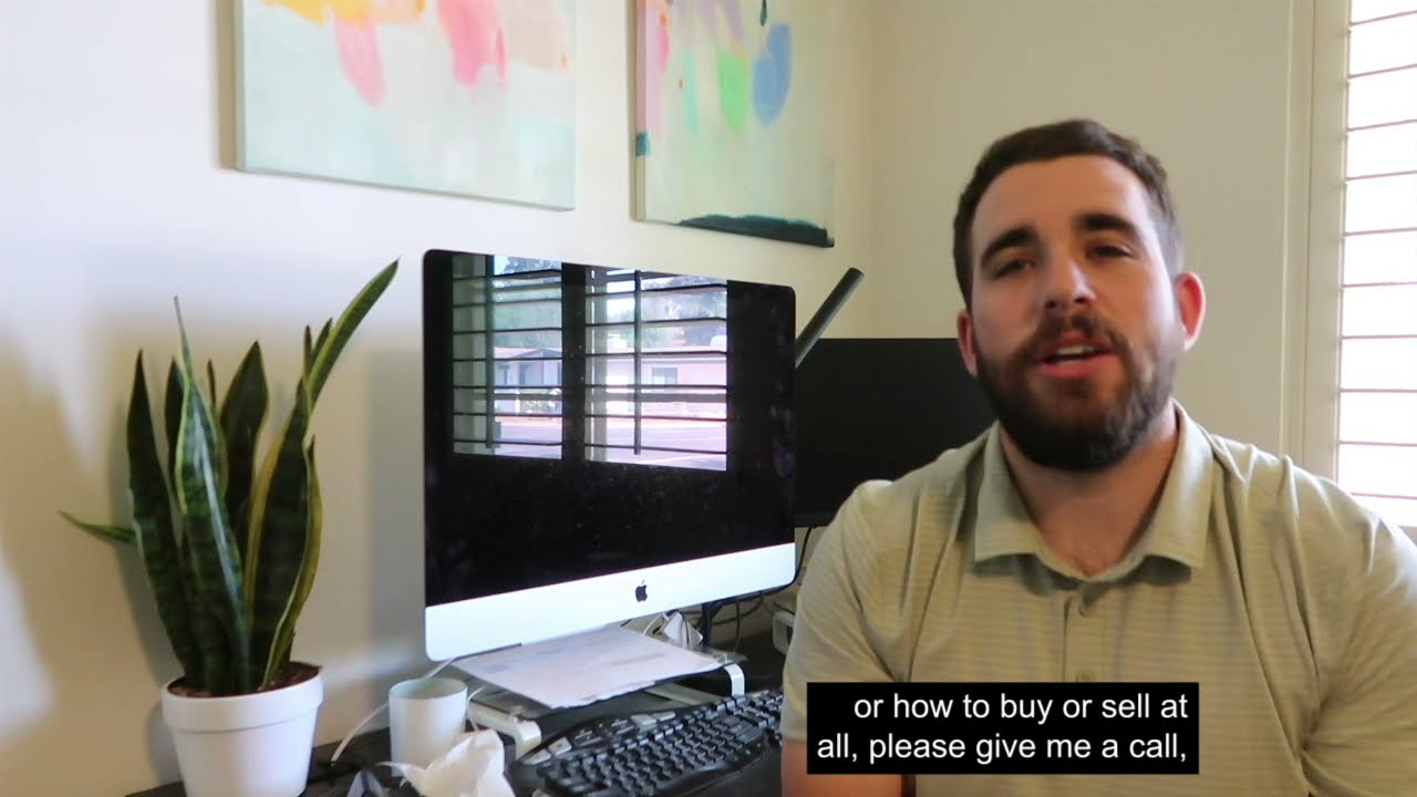 Your Options for Buying and Selling Simultaneously