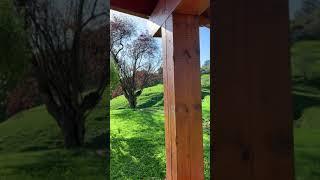 Video del alojamiento Casa Aurelia Asturias