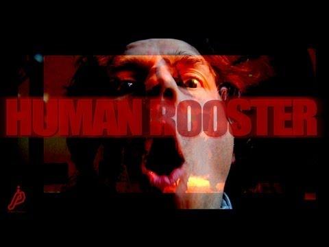 Human Rooster / Profane - Version officielle