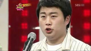 Hojoong Kim   Mai Piu Cosi Lontano