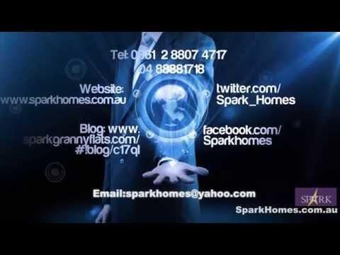 International News Video 2