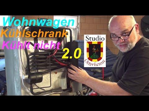 Kühlschrank Für Wohnwagen : ᐅᐅ】wohnmobil kühlschrank tests produkt preisvergleich