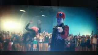 Austin Mahone - Say Somethin Official Video