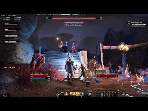 Asia Server - Millions Requesting! — Elder Scrolls Online
