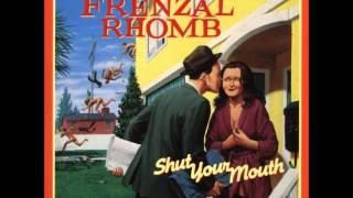Frenzal Rhomb - She's Not Happy