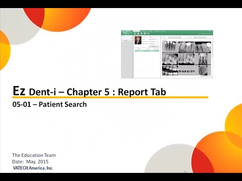 Chapter 05 01 Patient Search