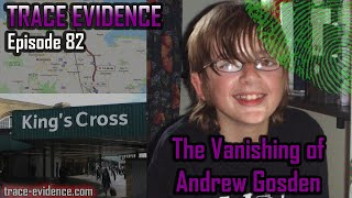 The Murders of Lauria Bible and Ashley Freeman Part 4/4(Final) - Thủ
